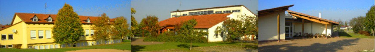 Grund- und Mittelschule Markt Berolzheim – Dittenheim