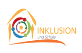Inklusion_Schule